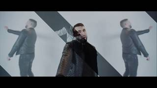 Houari - Freestyle Video