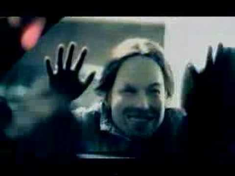 aphex-twin-come-to-daddy-stabwound88