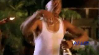 Wiz khalifa ft.Tupac & Eminem - Believe In Make Believe Remix {DJ LEZ MIX}