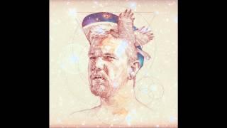 Jonathan Thulin (feat. Derek Minor) - Hat Trick