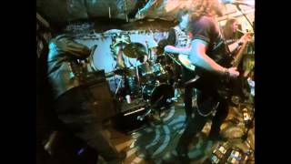Katharsys Live @ 7th Circle - Dead Blood