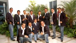 Orquesta Los Tottis - Par de  Anillos.mpg