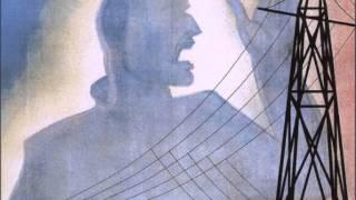 """José Afonso - """"O Cabral fugiu para Espanha"""" do disco """"Fura Fura"""" (LP 1979)"""