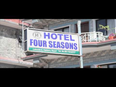 ^MuniMeter.com – Lakeside, Pokhara – Hotel Four Seasons