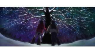 shinigami - nobody / Erased (AMV)