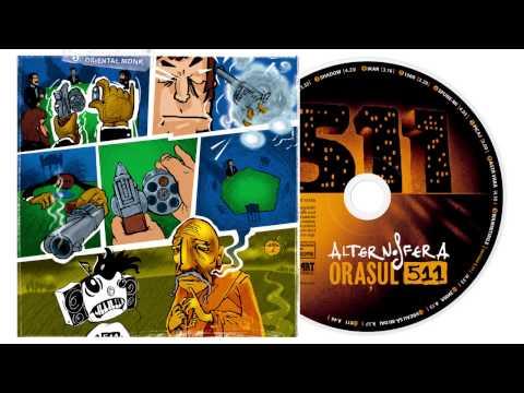 alternosfera-oriental-monk-official-audio-2005-alternosferaofficial