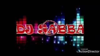 Alors on dance -ablaze (dj sabba) remix