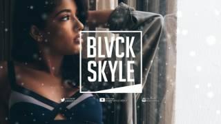 Blvck Skyle x Jona - Lonely (Zouk Bass Reflip)