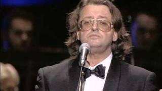 Александр Градский - Nessun dorma (1999)