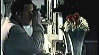 Una Lagrima - Divino VIDEO ORIGINAL