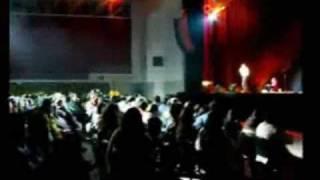 dinamita show nueva rutina latina producciones
