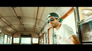 Subeme La Radio - Enrique Iglesias feat. Descemer Bueno, Zion & Lennox   Behind The Scenes