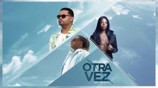 Zion & Lennox   Otra Vez feat  Ludmilla Remix