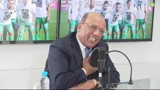 Saïd Ouahbi : «La décision de saisir la justice ou pas en cas d'irrégularité dans les comptes de l'ancien président appartient aux adhérents»