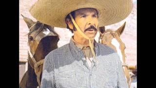 Antonio Aguilar, General Benjamin Argumedo (Original).wmv