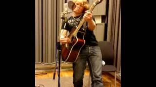 Thomas Sarlin - Hero of war (Rise Against Cover)