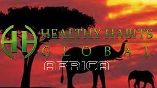 HHG Africa 2015