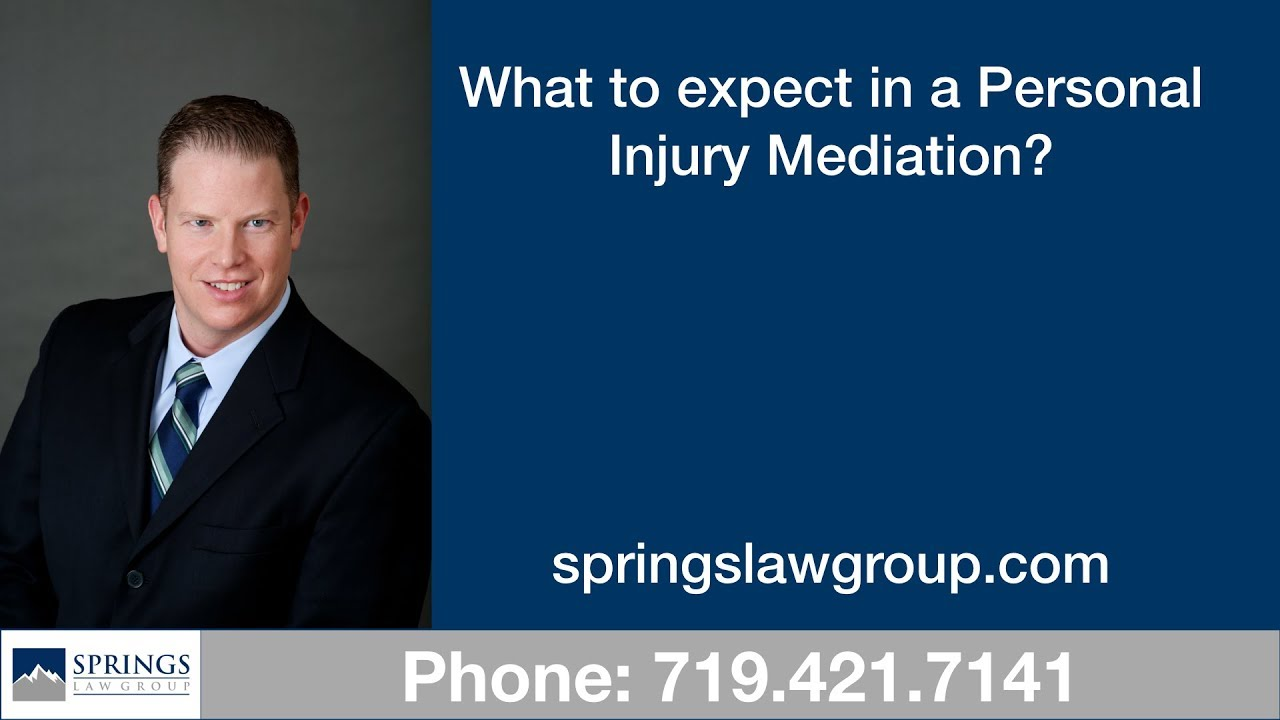 Motorcycle Accident Lawyer Great Bend NY