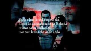Dealema - Escola dos 90 (Letra)