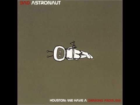 bad-astronaut-off-the-wagon-blackfurysmusiksalon