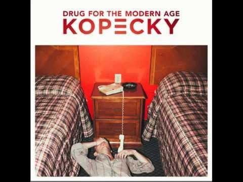 kopecky-real-life-xkachis
