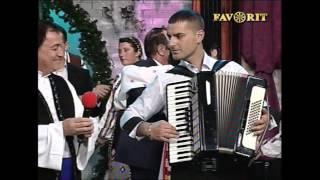 Aurel SAVA & Valentin SAVA - Pe valul Marii Negre