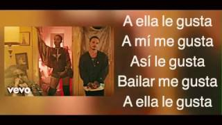 Safari (Letra) -J Balvin, Bia, Pharrell Williams & Sky. Lyrics Music