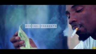 Slim The Hustler (STH) - Dope ft. $upa Black [Official Video]