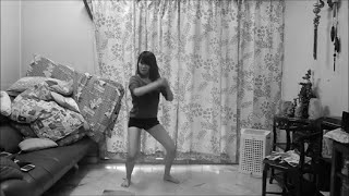 Rihanna - Bitch Better Have My Money (Mina Myoung Choreography)