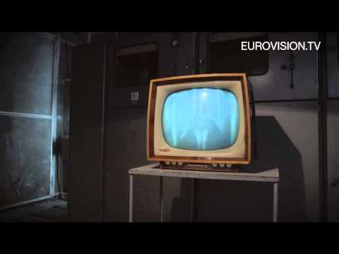 anggun-echo-you-and-i-france-2012-eurovision-song-contest-official-preview-video-eurovision-song-contest