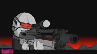 Madness combat cso video + clash royale telegram