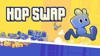 Hop Swap - DOWNLOAD NOW!