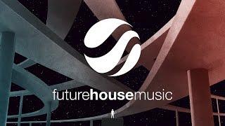 Mike Williams - Konnichiwa (Original Mix)