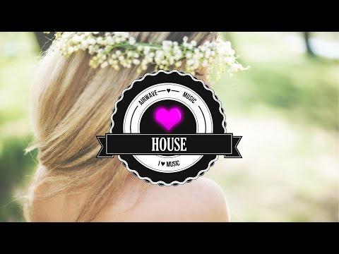 Clean Bandit - Rockabye ft. Sean Paul & Anne-Marie (Laced Cake X Alex Vedt Remix)