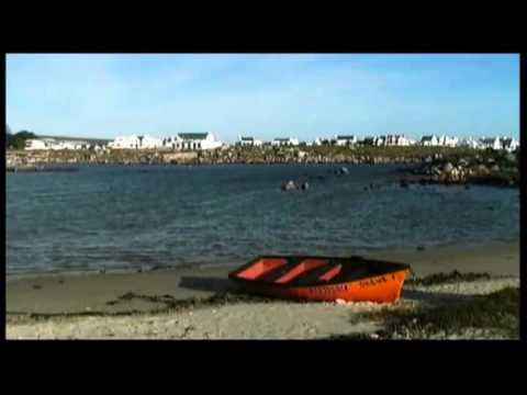 Jacobsbaai – Western Cape – South Africa