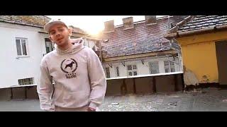 G.w.M - CSAK MEGYEK /STREET VIDEO/