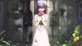 劇場版「Fate/stay night」Heaven's Feel / PV