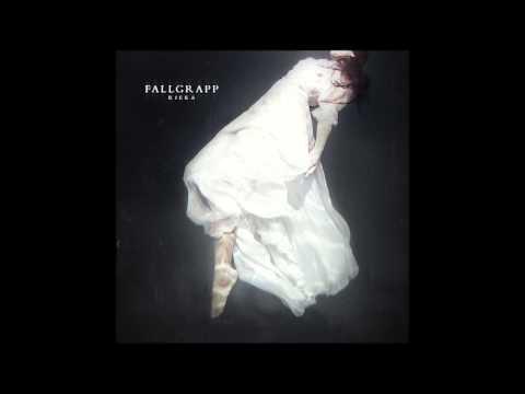 fallgrapp-ina-gergaz-label