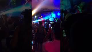 Will Scrilla Live 1 (N Position)