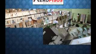 Aeropisos