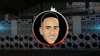 MC ROGÊ - COISAS DA VIDA LIGHT | A MINHA EX QUER VIRAR A MINHA AMIGA [ LANÇAMENTO 2018 ]