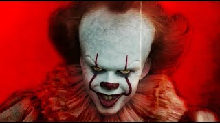 Pennywise dances to Epic Sax Guy!