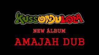 Kussondulola - Amajah Dub -  i tune - https://itunes.apple.com/pt/album/amajah-dub/id1080306877