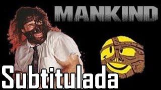 Mankind Canción Subtitulada 'Ode to freud' + Exit theme