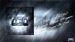 Frontal 030 - Fragen über Fragen feat. Segad De Sade -- SAK2014