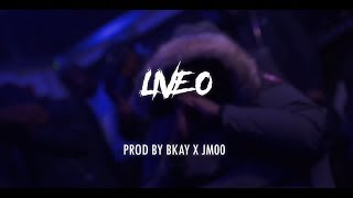UK Drill Type Beat | ''Live O'' (Trap/Drill) [PROD BY @BKAYPRODUCER x @JM00PRODUCER]