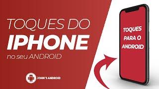 MELHORES TOQUES REMIX IPHONE 2 [PACK]#15