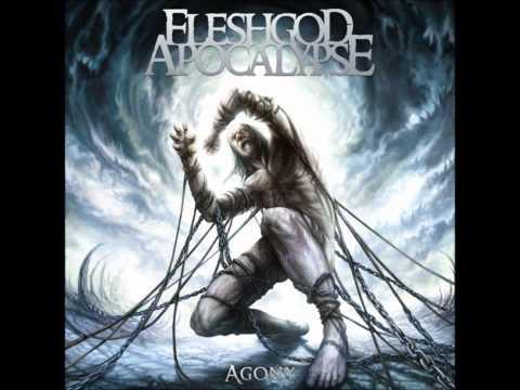 fleshgod-apocalypse-the-betrayal-metalsaintz
