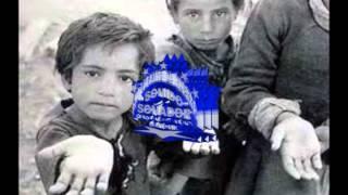 la cumbia de los niños de la calle 2013 limpia grupo la cumbia exito sonidero