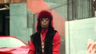 Ride Out   Kid Ink, Tyga, Wale, YG, Rich Homie Quan Official Video   Furious 7